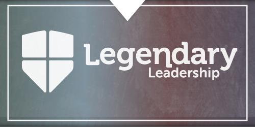 legendary-banner