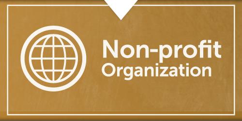 Non-Profit-Solution-001