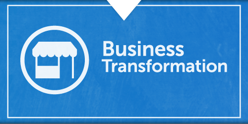 Business-Transformation-Banner-Small