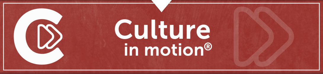 Culture-in-Motion-1090×250