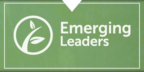 Emerging-Leaders-Solution-001