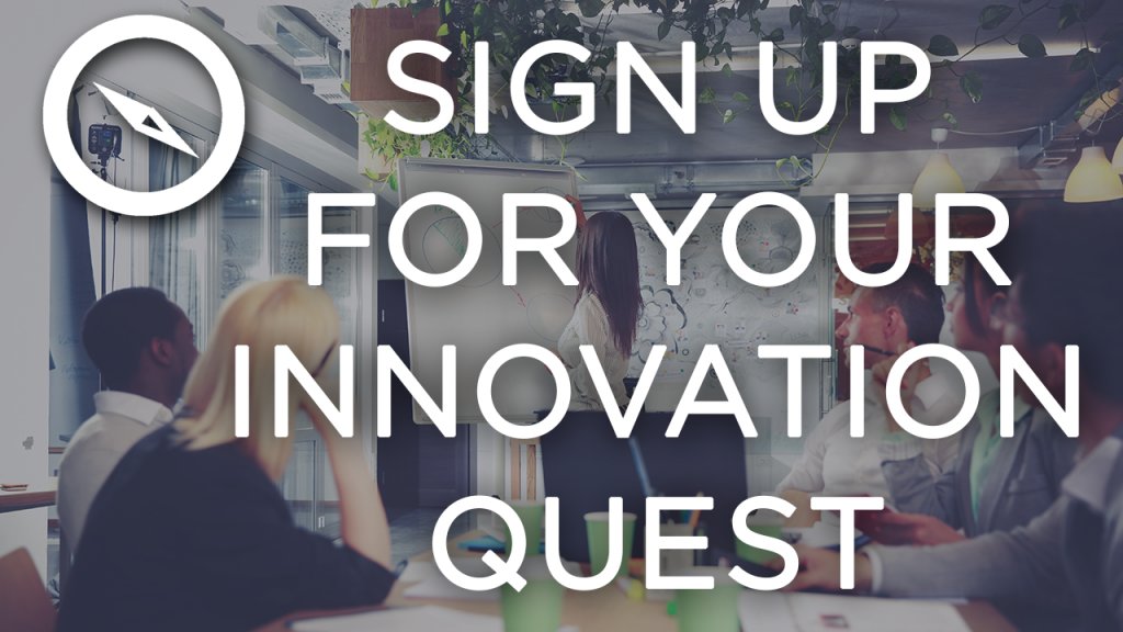 Innovation-Quest-Page-Banner-1024×576
