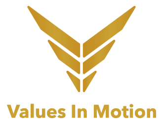 Values-In-motion-Logo-01