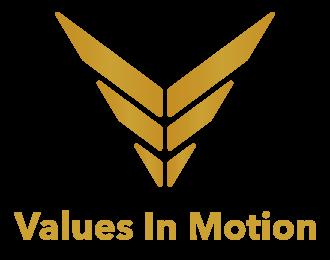 Values-In-motion-Logo-01