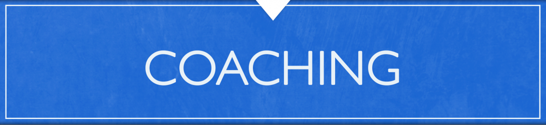 coaching_banner-1090×250