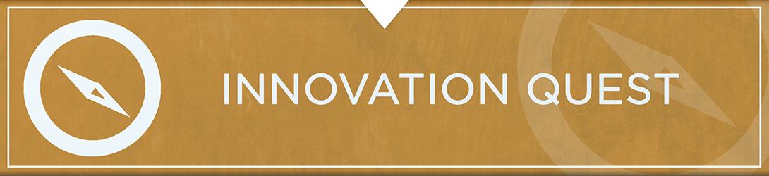 innovatin_quest_banner